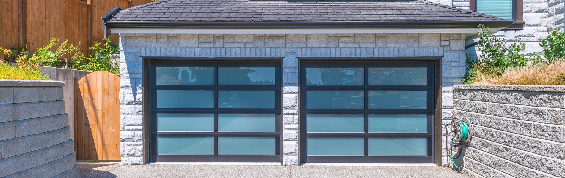 Sos Garage Door Clopay Garage Door Service Frisco Tx 469 289 5732